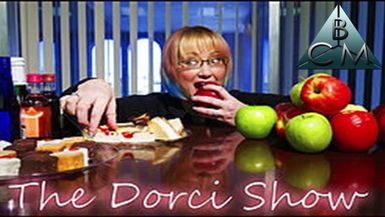 The Dorci Show- Episode 3