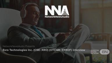 Exro Technologies Inc. (CSE: XRO) (OTCQB: EXROF) Interview