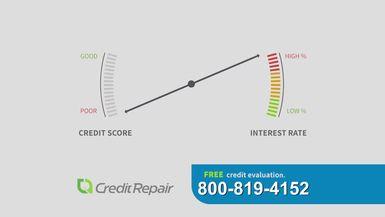 BRN AM | Helping Older Americans Manage Debt