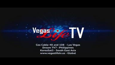 VEGASLIFETV-ACTV-UNDER THE VEGAS SUN EP10_Pat Christenson & Clint Holmes