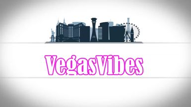 VEGASLIFETV-ACTV-VEGASVIBES S8_Rob Van Dam & Katie Forbes