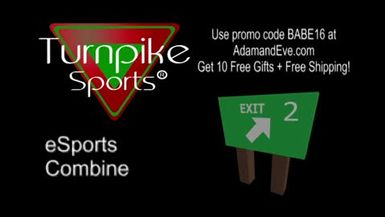 Turnpike Sports® - S 4 - Ep 39