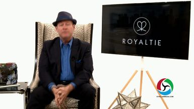 SYNCLAB MEDIA NETWORK-MARKETING WITH ROYALTIE-EPISODE ONE