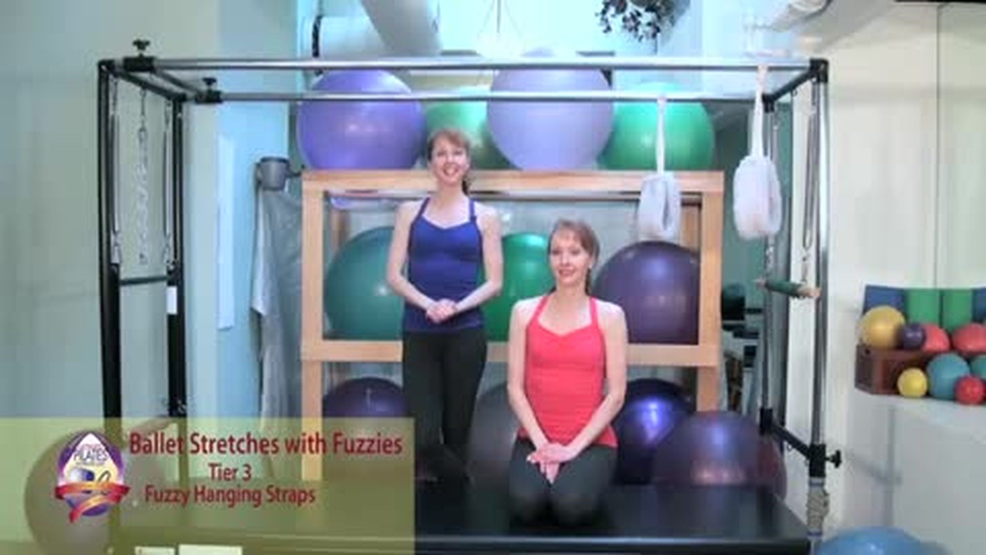 CTt3_Ballet_Stretches_with_Fuzzies