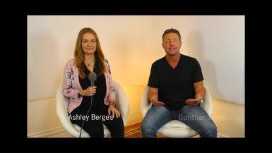 VIBRANT HEALTH GURUS-Ashley Berges-EPISODE 2