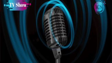 Inspired Choices Network - Open Mic on ICN - Defusing Relationship Issues Before They Blowup ~ Guest Lyndel Daly