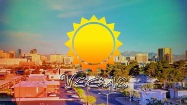 VEGASLIFETV-ACTV-UNDER THE VEGAS SUN EP100_Andrew Jolley