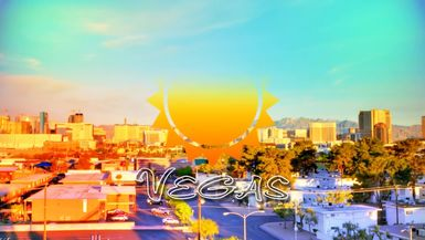 VEGASLIFETV-ACTV-UNDER THE VEGAS SUN EP77_Lou Ragland