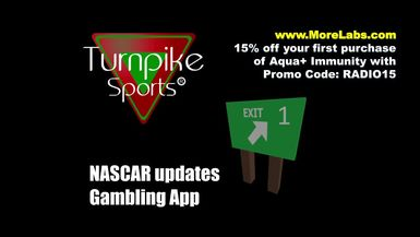 Turnpike Sports® - S 4 - Ep 14