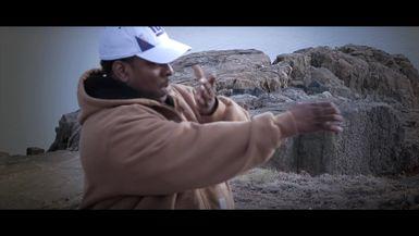 UASC - Ikenhisu 2 (Trailer 1)