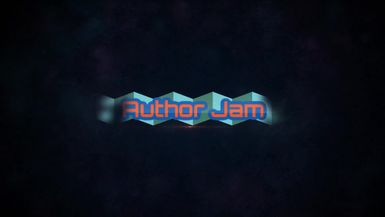PLUMBTALK TV-AUTHOR JAM-FEATURING JULIE SCHOOLER
