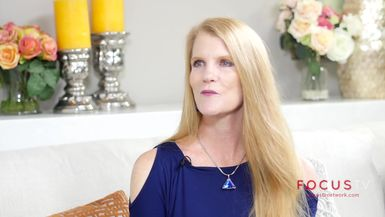 Life Stories with Joanna Garzilli: Felicia Bender on Discovering Your Life Purpose with Numerology