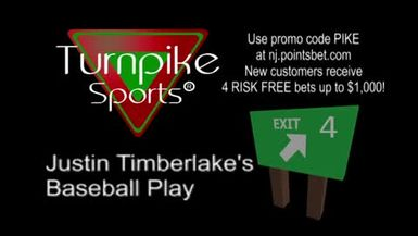 Turnpike Sports® - S 4 - Ep 37