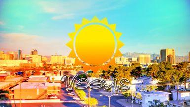 VEGASLIFETV-ACTV-UNDER THE VEGAS SUN EP68_Mike O'Brian