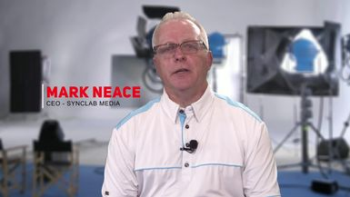 SYNCLAB MEDIA NETWORK-SALES FUNNEL VIDEO-EPISODE ONE