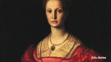 GO INDIE TV - ELISABETH BATHORY THE BLOOD COUNTER SERIAL MURDER
