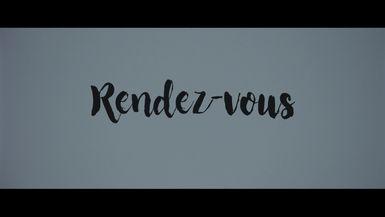 RENDES-VOUS