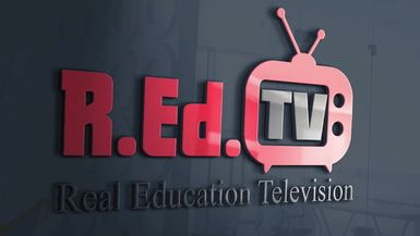 DENT DAMAGE TV-REAL EDUCATION TELEVISION (R.ED. TV) S1 EP. 5
