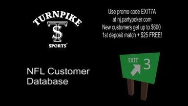 Turnpike Sports® - S 5 - Ep 37