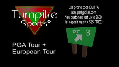 Turnpike Sports® - S 4 - Ep 49