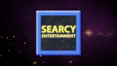 SEARCY ENTERTAINMENT - EPISODE THREE - DR. SHAMIL SMARTLIVING - HEALTH AND WELLNESS - SMART TEAS