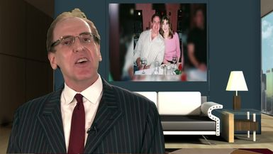 SYNCLAB MEDIA NETWORK-THE ADDICTED LAWYER-EPISODE SIX