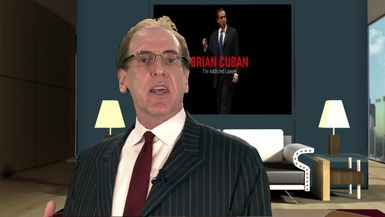 SYNCLAB MEDIA NETWORK-THE ADDICTED LAWYER-EPISODE THREE
