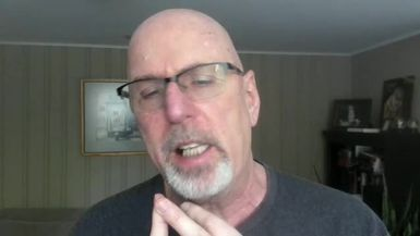 """What Are Good Questions to Ask When The Interviewer Asks """"Any Questions?"""" 