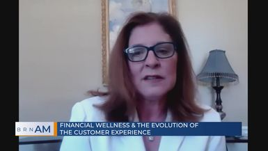BRN AM | Financial Wellness: Helping employers and employees focus on what's important