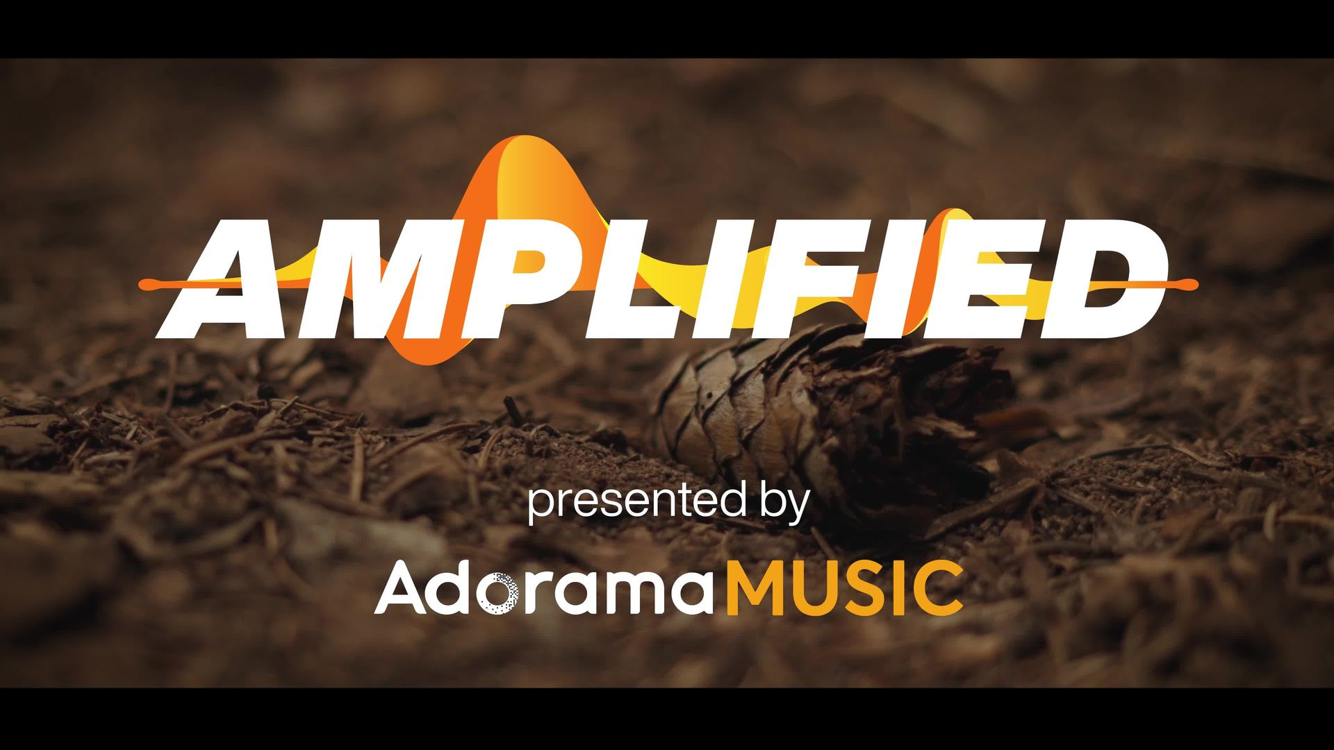 Faezaria - Think About You | AMPLIFIED