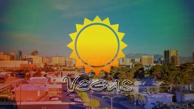 VEGASLIFETV-ACTV-UNDER THE VEGAS SUN EP70_Dr. Jeffrey Cummings
