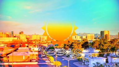 VEGASLIFETV-ACTV-UNDER THE VEGAS SUN EP82_Derek Stevens