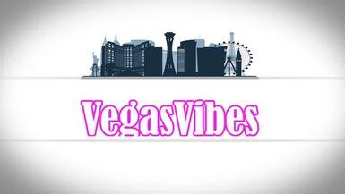 VEGASLIFETV-ACTV-VEGASVIBES S8_EP13_Janicel Lubina-Valera