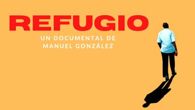 REFUGIO (REFUGE)