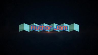 PLUMBTALKTV-AUTHOR JAM-FEATURING JUDY HO