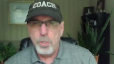 Job Search Coach? Nah! Resume Writer!   JobSearchTV.com
