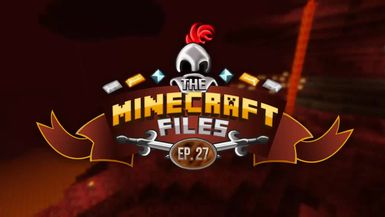 The Minecraft Files - #283 RPF - THE SEXXXXXY EPISODE!!!