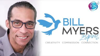Inspired Choices Network - Bill Myers Inspires - Killed By Cops ~ with Macy Gray, Grammy Award Winning Artist