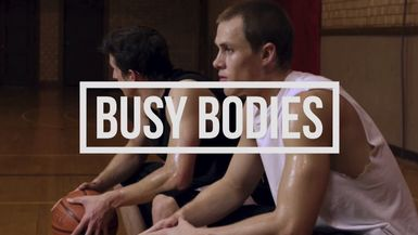 Busy Bodies Episode 11