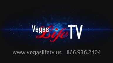 VEGASLIFETV-ACTV-UNDER THE VEGAS SUN EP39_Wayne Newton
