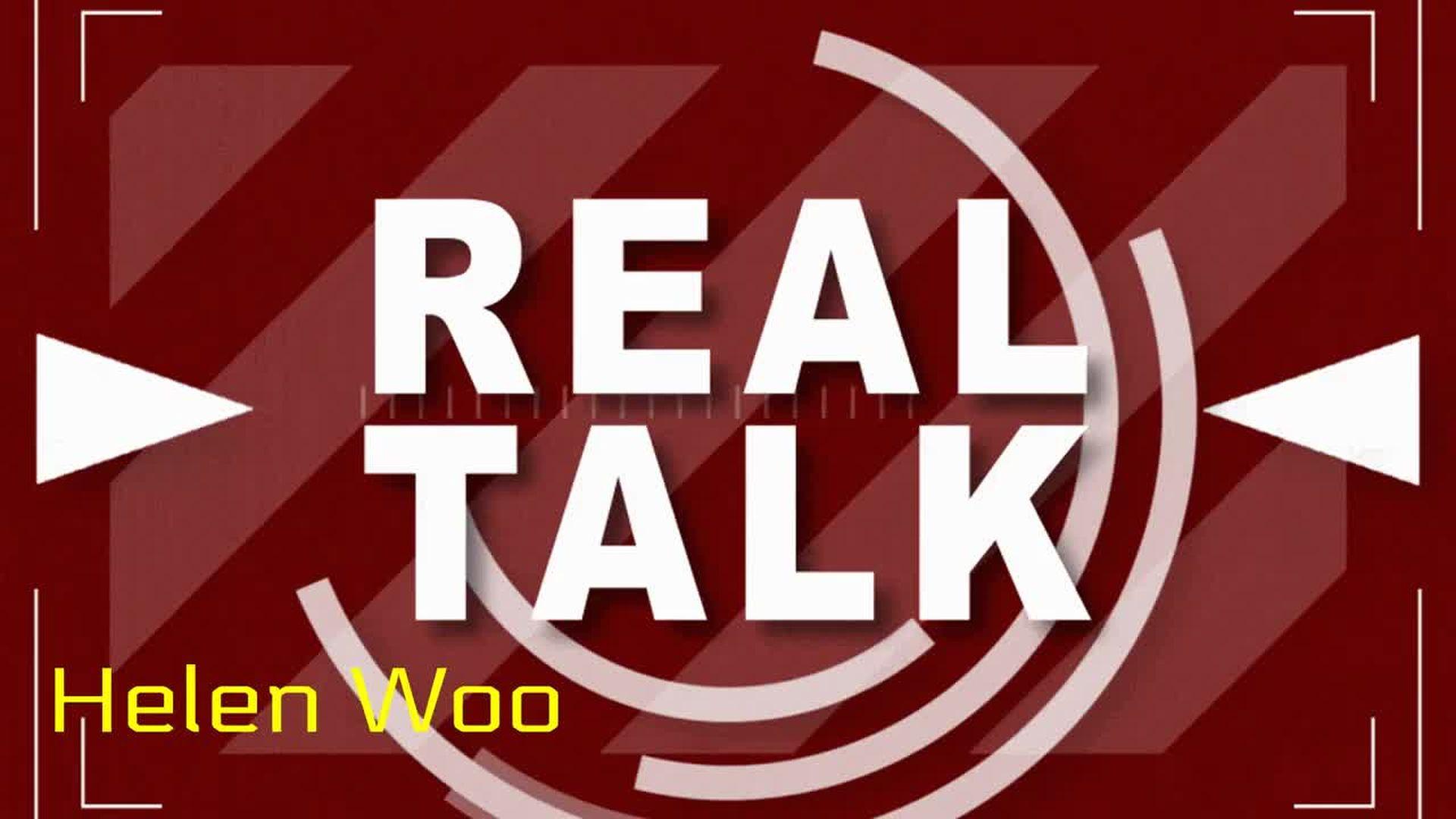THE SATANIC HOLLYWOOD ELITE (REAL TALK RADIO)