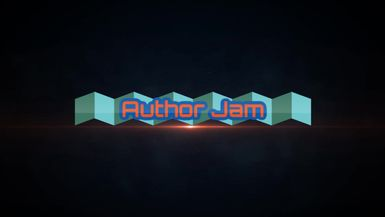 PLUMBTALK TV-DOUG ALDERSON-AUTHOR JAM