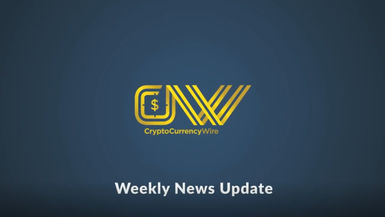 Is The Coronavirus Brutal for Bitcoin? | CryptoCurrencyWire on The Wild West Crypto Show | Episode 94