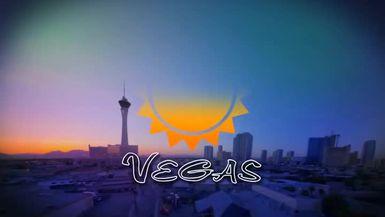 VEGASLIFETV-ACTV-UNDER THE VEGAS SUN EP153_Jeff Civillico