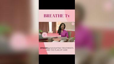 Breathe TV - Season 1, Episode 3