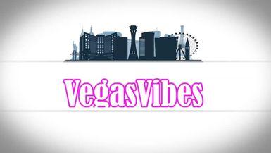 VEGASLIFETV-ACTV-VEGASVIBES S9 EP5 Enzo Morales