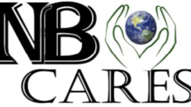 NB Cares First Responders Palm Beach