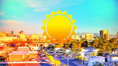 VEGASLIFETV-ACTV-UNDER THE VEGAS SUN EP78_L'Vegue