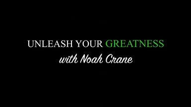 PLUMBTALK TV- UNLEASH YOUR GREATNESS - EPISODE 1 - WAKING KYA