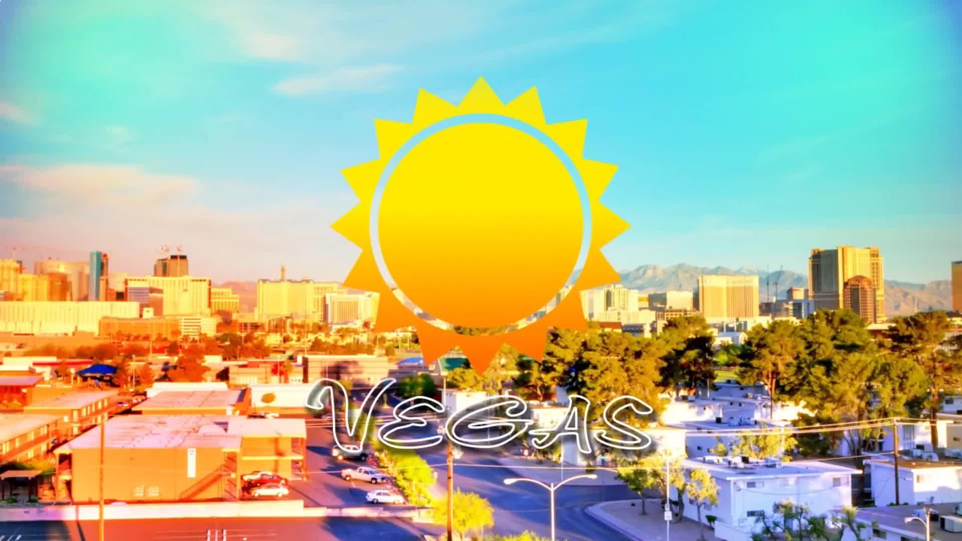 VEGASLIFETV-ACTV-UNDER THE VEGAS SUN EP65_Gerry McCambridge